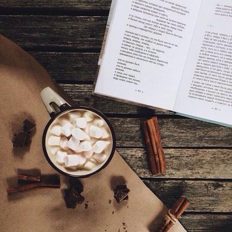 10 книг, которые учат мастер…