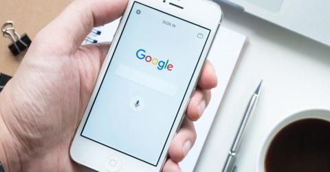 Google запустил новый платеж…