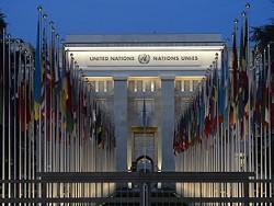 Трамп прав, реформа ООН нужн…