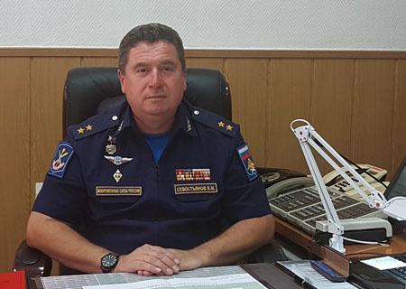 Генерал РФ сделал заявление,…