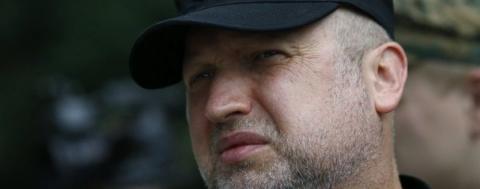 Киев репетирует удар. Константин Щемелинин
