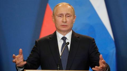 Очень плохая новость для Киева: Указ Путина творит чудеса