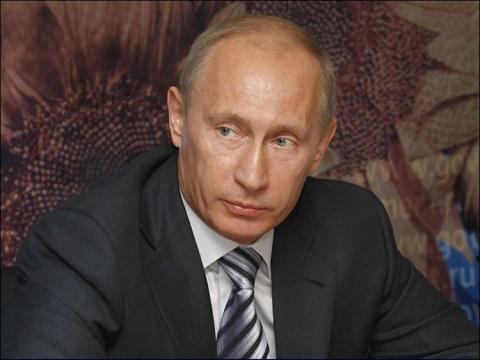 Зачем Киев хотел устроить те…