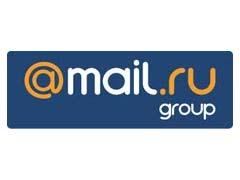 «Деньги@Mail.ru» примут плат…