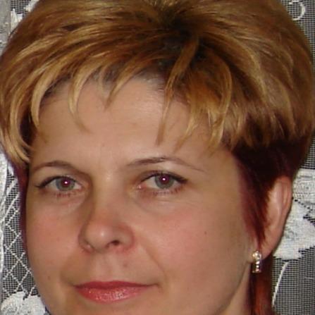 reznik.lyudmila