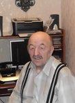 Владимир Eвтеев (личноефото)