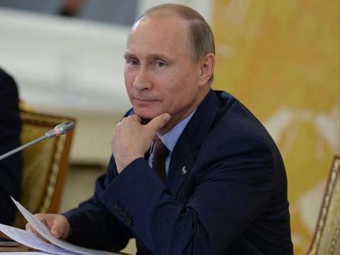 Путин не поддержал решение Трампа по Иерусалиму
