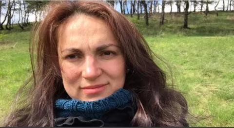 Надежды Украины на встречу В…