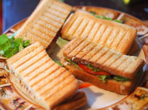Как я вынудила детей есть мясо, сыр и свежие овощи
