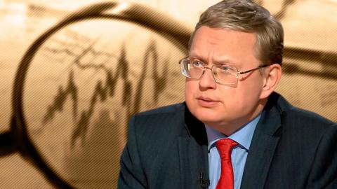 Делягин: Если либералы пойдут на обострение, то попробуют сделать с Путиным то же, что с Януковичем