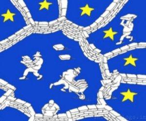 Еврокомиссия представила пят…