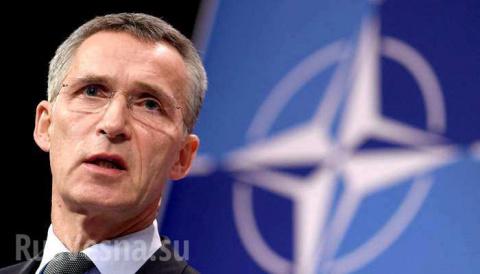 Генсек НАТО предупредил США о последствиях выхода из альянса