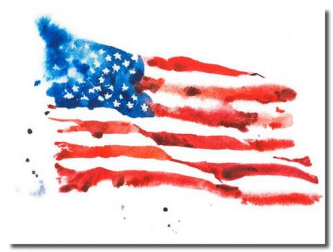 Так что? Американская мечта сегодня мертва?