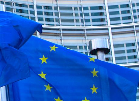 Польский депутат убедила Европарламент приравнять Россию к ИГ