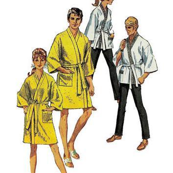 Симпатичный и удобный халати…