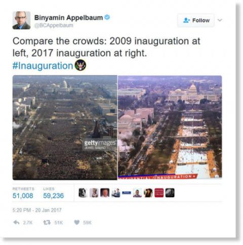 СМИ были пойманы с поличным …