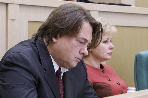 Россия пошлёт на Евровидение другого участника. Green Tea