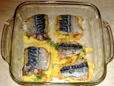 рецепты для блюд в электрической духовке