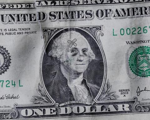 Секрет дедолларизации: как С…