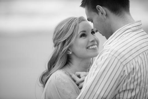 Искусство восхищения мужем