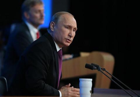 Недопуск России к Олимпиаде …