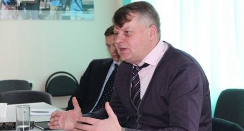 Об украинско-националистичес…