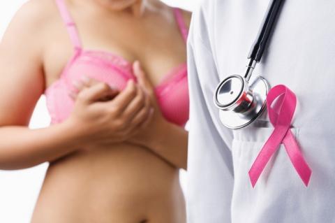 Вот почему женщины в Китае не болеют раком груди!
