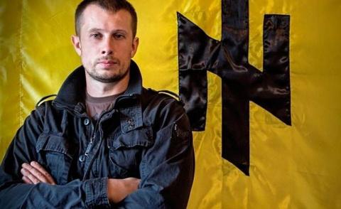 Главный укрофашист Билецкий:…