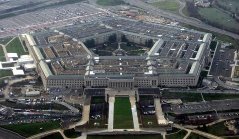 Армия США растеряла козыри в…