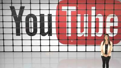 YouTube назвал самые популяр…