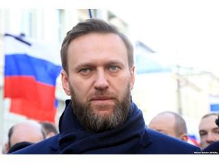 Николай Стариков: Берегите Н…