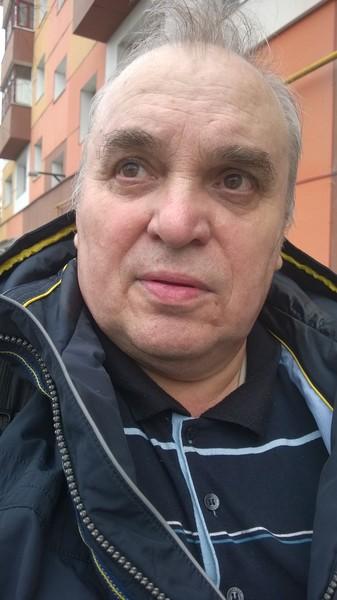 Александр Пучкин