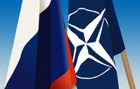 В НАТО заговорили о важности…