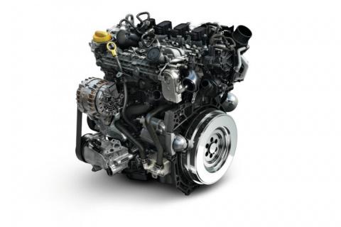 Компания Renault представила…