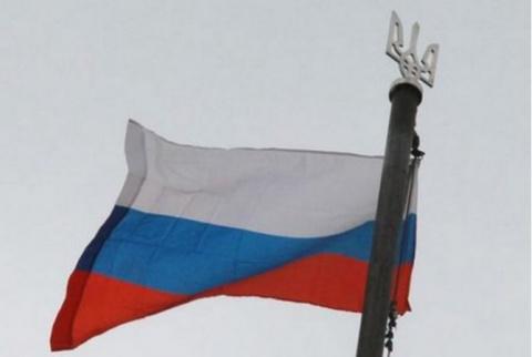 Как Россия выиграла у Еврови…