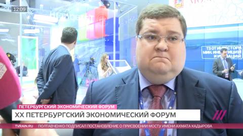Можно ли прожить на 136 рубл…