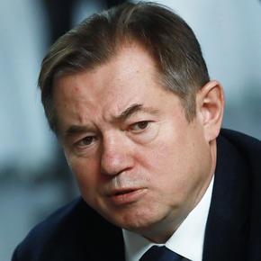 Сергей Глазьев предупредил о риске «полного разрыва» экономики России