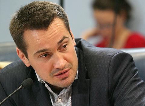 Скандал с допингом был срежиссирован, чтобы унизить Россию
