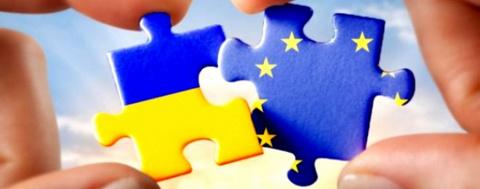 Снова перенесли: ЕС утвердит «безвиз» для Украины не ранее 11 мая — СМИ