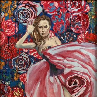 Коллекция картин Натальи Бал…