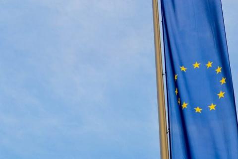 Политолог: «ЕС отказался спо…