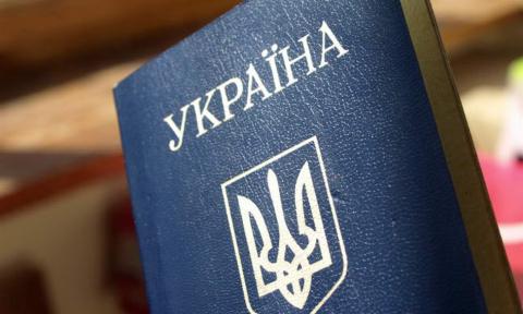 """Почему украинцы верят, что """"…"""