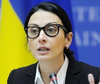 Украина: «У нас нет денег, чтобы обуть и одеть полицейских». Вот тут я всплакнул..