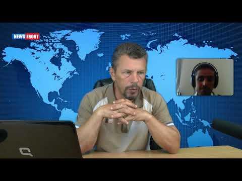Камран Гасанов: Запад начал осознавать свои стратегические ошибки в Сирии