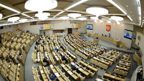 В РФ поднимут порог задолжен…