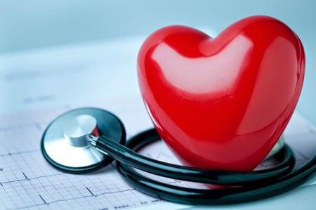 Сердечные шумы: насколько эт…