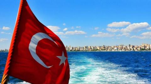 ОПАСНО! Туристы после отпуска везут домой из Турции страшный вирус Коксаки! Берегите своих детей!