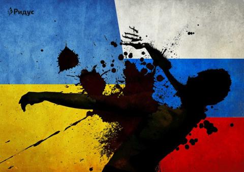 Половина украинцев готова во…