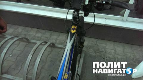 """В Севастополе избили мужчину за символику """"Азова"""""""