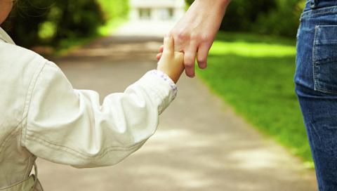 Мизулина заявила о росте числа необоснованных изъятий детей из семей